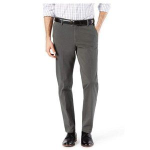 Dockers Men's Big and Tall Big & Tall Modern Taper